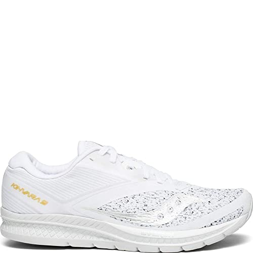 Zapatillas deportivas Blanco Saucony Saucony Kinvara para