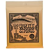 Ernie Ball Ukulele Strings (P02329)