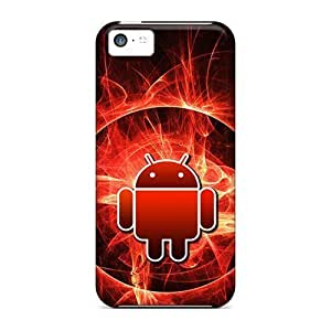 Lived Stronger Basketball Team Men Print Sports Game Team Logo For SamSung Galaxy S3 Case Cover
