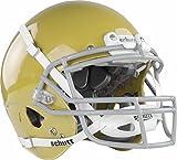 Schutt Sports Varsity AiR XP Pro VTD II Football Helmet(Faceguard Not Included), Metallic Vegas Gold, Medium