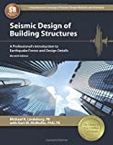 Seismic Design of Building Structures, 11th Ed by Michael R. Lindeburg PE (2014-10-21)