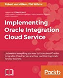 Implementing Oracle Integration Cloud