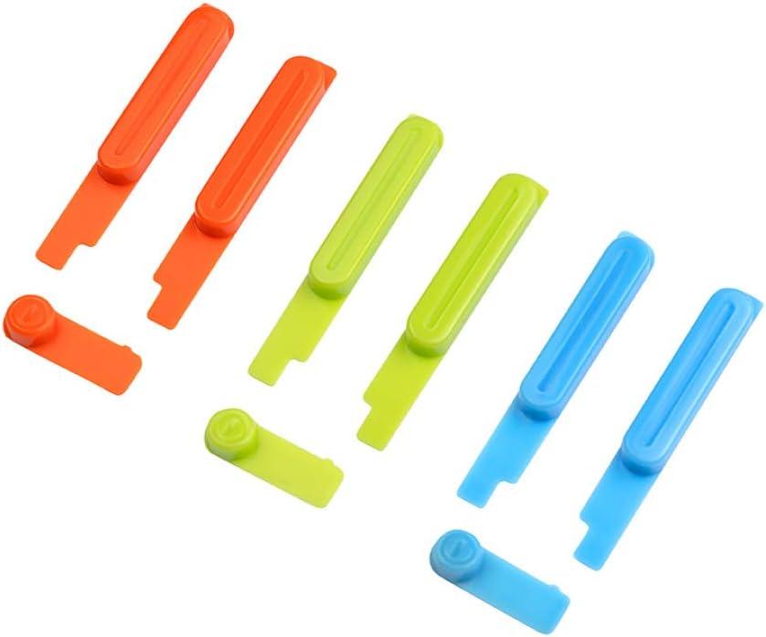 Silikonh/ülle Color Shell Wild Orange Sigma Sport Unisexs ROX 12.0 SPORT Farbschale