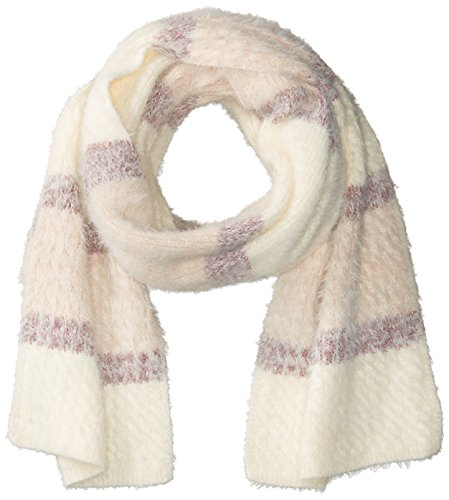 BCBGeneration Women's Easy Snug Cable Scarf