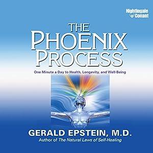 The Phoenix Process Speech