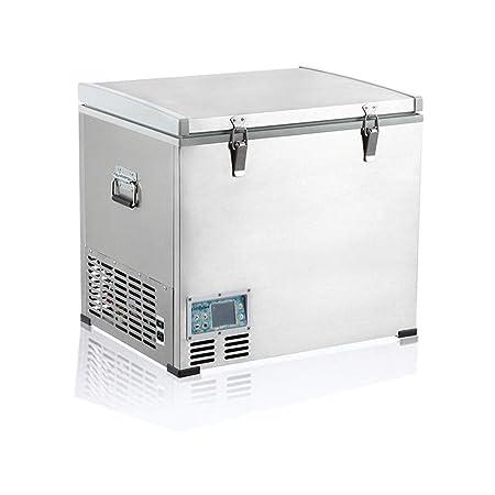 Frigoríficos Mini Refrigerador portátil Mini refrigerador ...