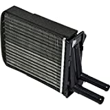 Best UAC Air Conditioners - Universal Air Conditioner HT 399239C HVAC Heater Core Review