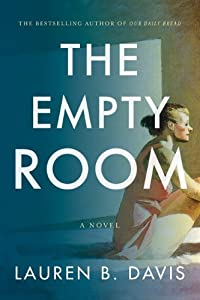 The Empty Room by Lauren B. Davis