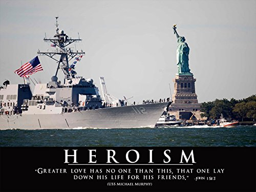 navy seal quotes - 4