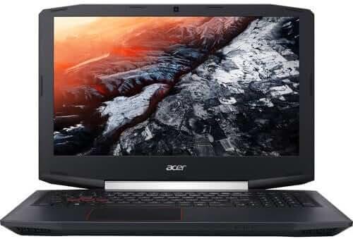 Acer Predator VX5-591G-77DE 15.6-inch i7-7700HQ 8GB 1TB GTX-1050 Windows 10