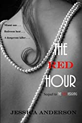 The Red Hour
