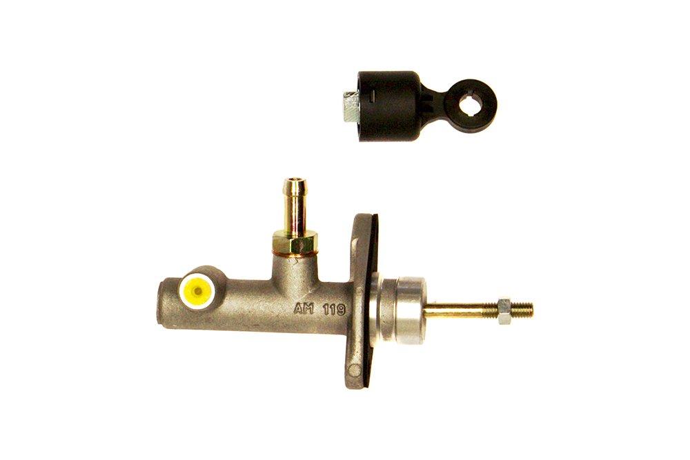 EXEDY MC512 Clutch Master Cylinder