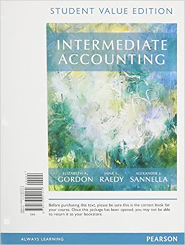 Ebook free advanced download accounting financial