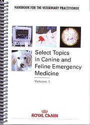 Handbook For The Veterinary Practitioner:…