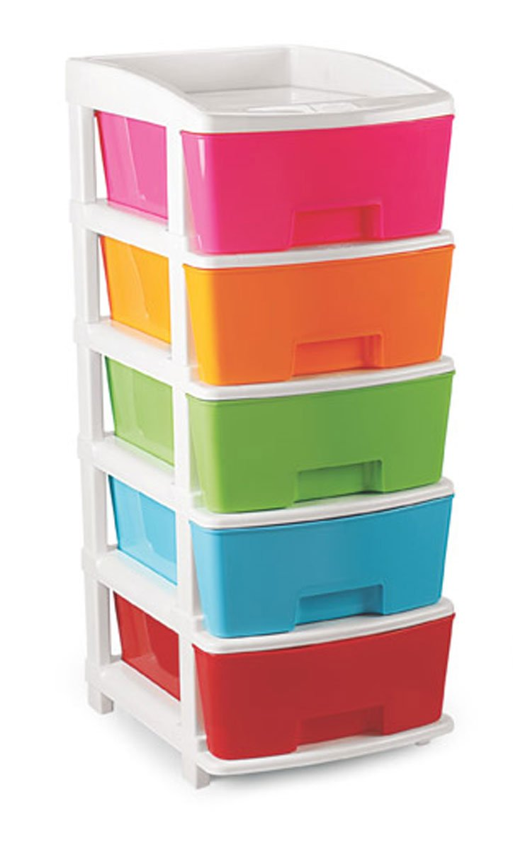 drawers large xtra joyful drawer studio buy product system modular
