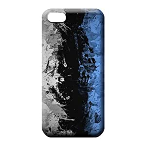iphone 5 5s covers protection Retail Packaging High Grade phone cases cell phone wallpaper pattern