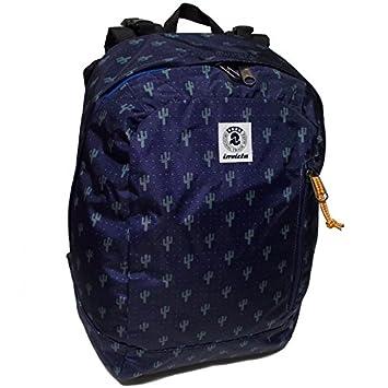 2b0b7b01aa Invicta Backpack 23 x 10 x 5
