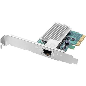 Edimax EN-9320TX-E Adaptador y Tarjeta de Red Ethernet 10000 ...