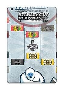 Alex Perez Riva's Shop Hot boston bruins (1) NHL Sports & Colleges fashionable iPad Mini cases 2392539I631922185