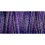 Gutermann Sulky Variegated Cotton (for Machine Embroidery) No 30 300m - 4033