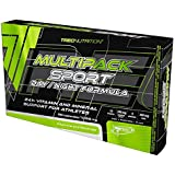 Trec Nutrition Multipack Sport Day And Night 60 cápsulas