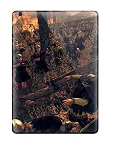 Awesome Case Cover/ipad Air Defender Case Cover(total War: Attila) by icecream design