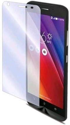 Celly GLASS573 - Protector de Pantalla (Teléfono móvil/Smartphone ...