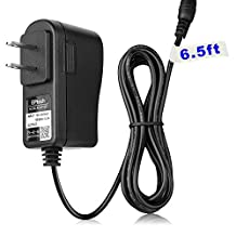 AC Power Adapter Replacement for Akai APC20 ABLETON Performance Controller