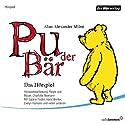 Pu der Bär Hörspiel von Alan Alexander Milne Gesprochen von: Sabine Postel, Horst Breiter, Evelyn Hamann-Braun