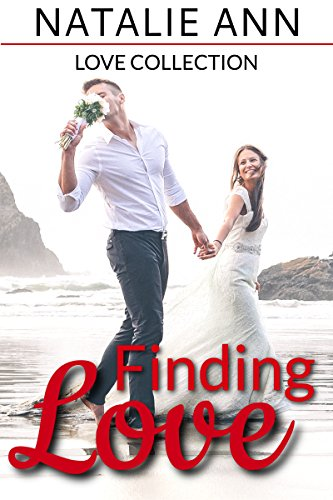 Finding Love (Love Collection) ()