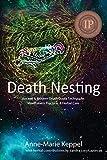 Death Nesting: Ancient & Modern Death Doula