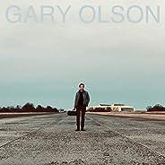Gary Olson