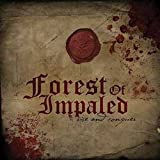 Rise & Conquer by Forest of Impaled