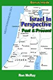 Israel In Perspective: Past and Present