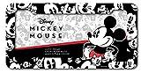 #3: Chroma 42563 Disney Mickey Mouse Emoji Heads Plastic Frame