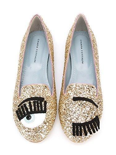 Diadora Heritage Sneakers Donna 201156030C0837 Pelle Bianco