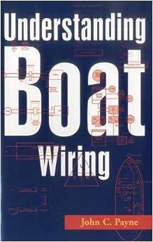 Como Descargar Libros En Understanding Boat Wiring Archivos PDF