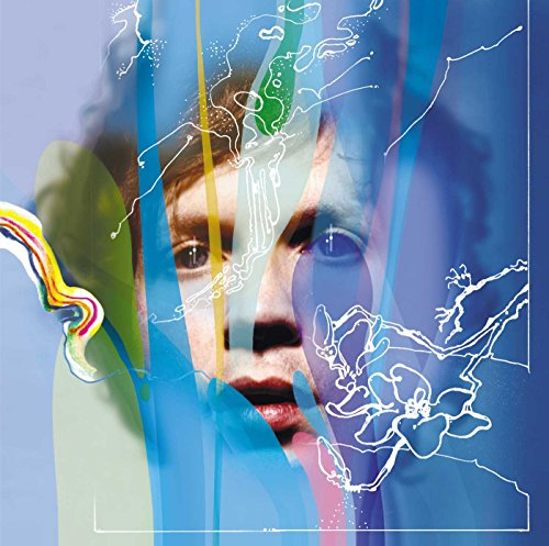 CD : Beck - Sea Change