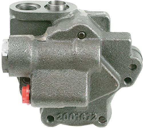 Buy 65 mustang power steering pump