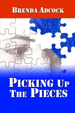 book cover of Picking Up The Pieces