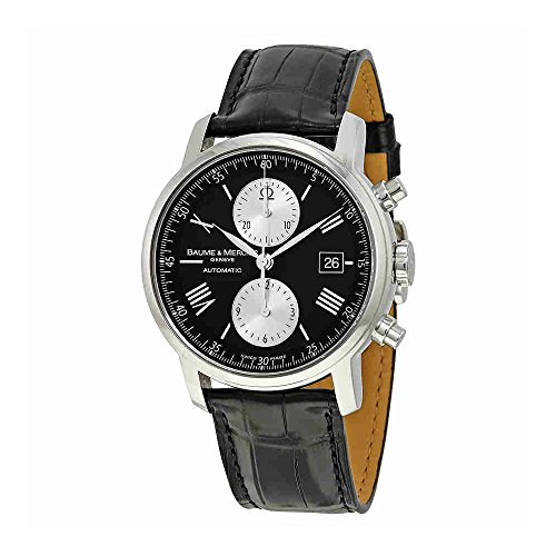 baume-mercier-mens-8733-classima-xl-watch