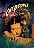 Cat People (BFI Film Classics), Kim Newman, 1844576434