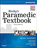 img - for Mosby's Paramedic Textbook, 4E Student Workbook book / textbook / text book