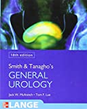 img - for Smith and Tanagho's General Urology book / textbook / text book