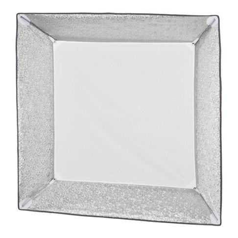 Elinchrom Rotalux Square Softbox 70cm (27'') Inner Diffuser Only [26295]