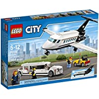 LEGO City Building Sets at Amazon: Buy 1, get 40% off 2nd