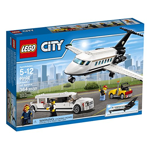 lego-city-60102-airport-vip-service-building-kit-364-piece