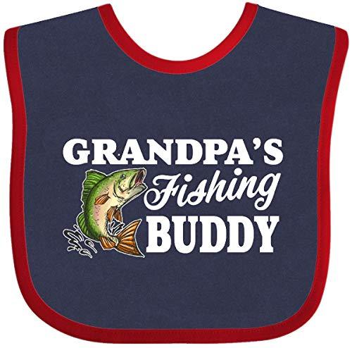 Inktastic - Grandpa