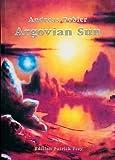 Argovian Sun, Andreas Dobler, 3905509431