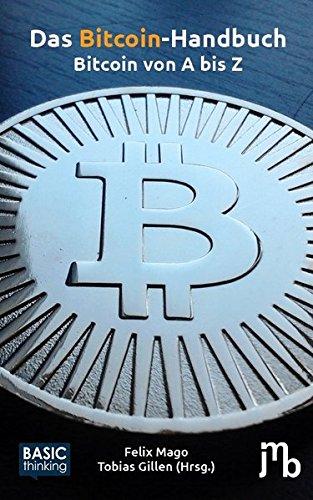 das-bitcoin-handbuch-bitcoin-von-a-bis-z